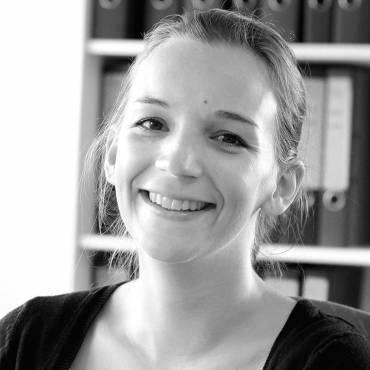 Katharina-Prior.jpg
